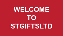 Welcome to Stgiftsltd